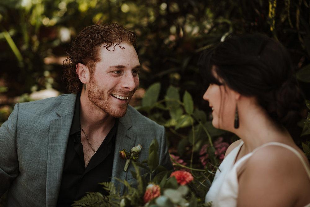 Belle-Isle-Conservatory-Wedding-Shoot-111.jpg