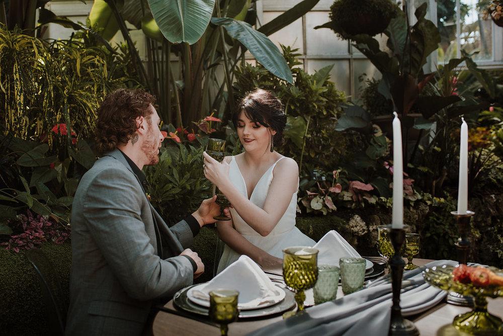 Belle-Isle-Conservatory-Wedding-Shoot-114.jpg