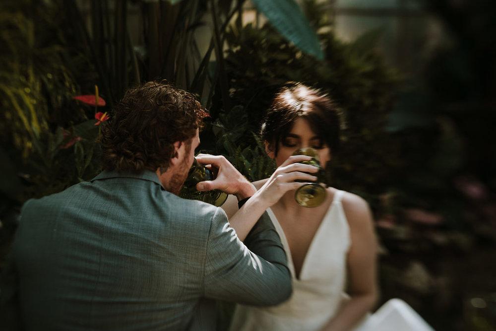 Belle-Isle-Conservatory-Wedding-Shoot-115.jpg