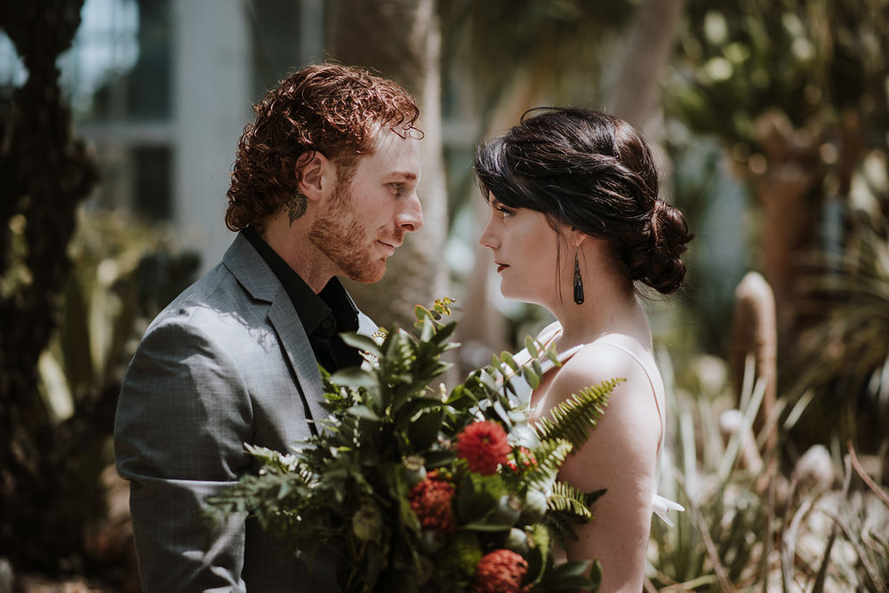 Belle-Isle-Conservatory-Wedding-Shoot-68.jpg