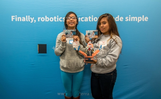 Robot+Lesson+Ideas+that+Encourage+Teamwork+Among+Middle+School+Students.jpg