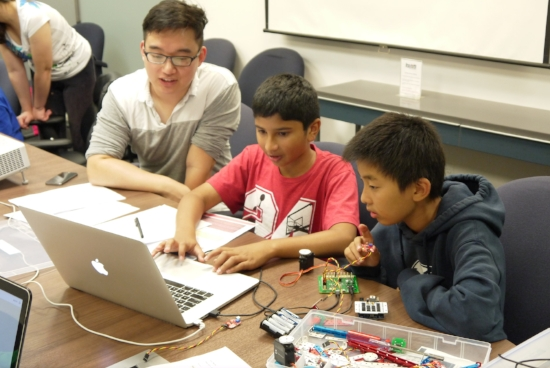 STEM+Kits+for+Elementary+Students+to+Enhance+Robots+Use+in+the+Classroom (1).jpg
