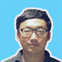 Bohan Hao, Robotics Engineer