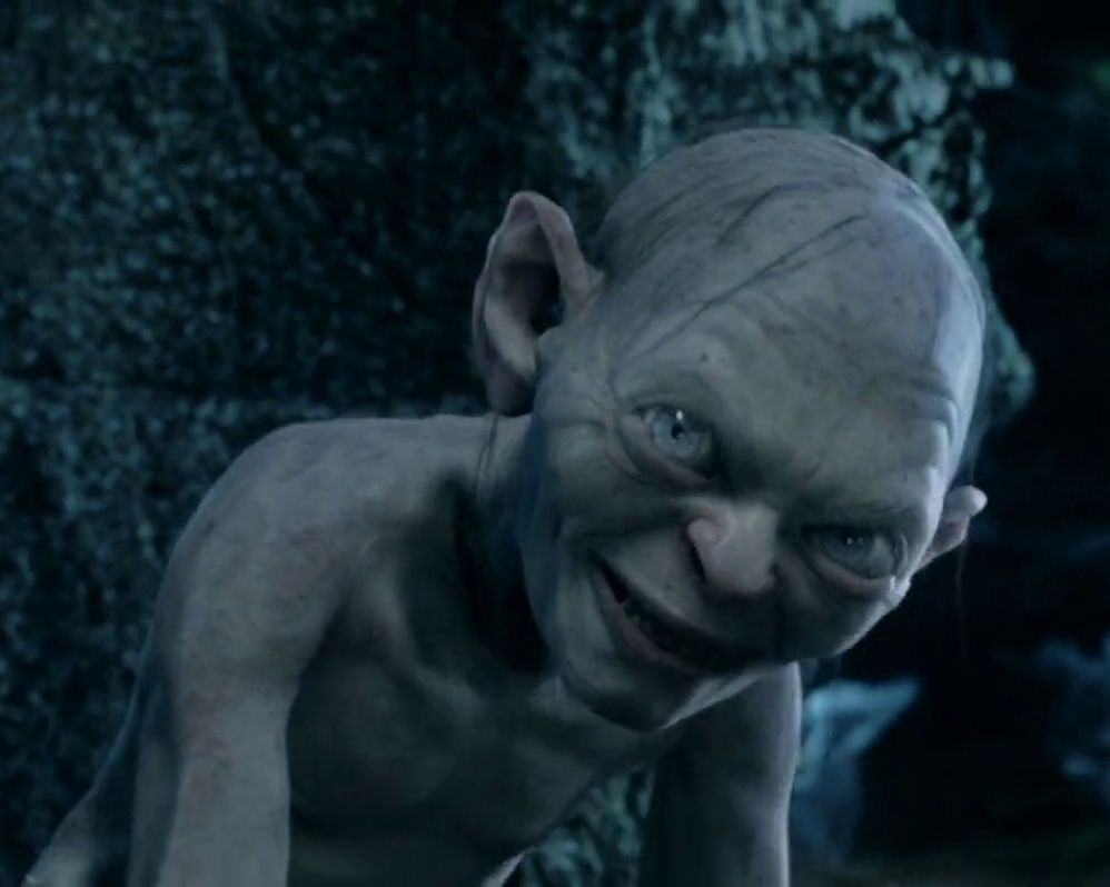 Gollum_-_Two_Towers