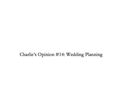 weddingplanning.png