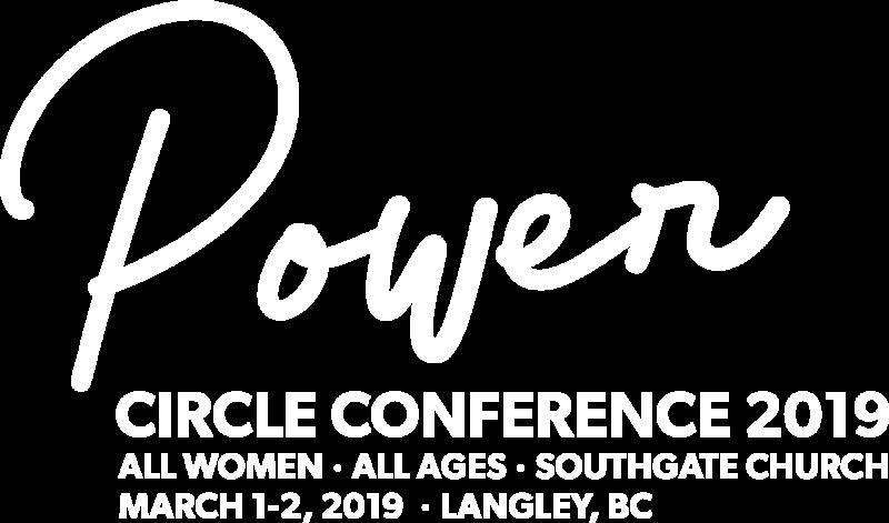 CircleLogo_Website.png