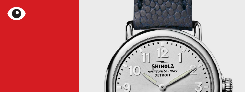 header_shinola.png