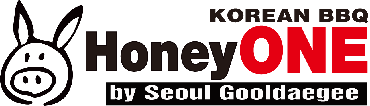 HoneyOneBBQ