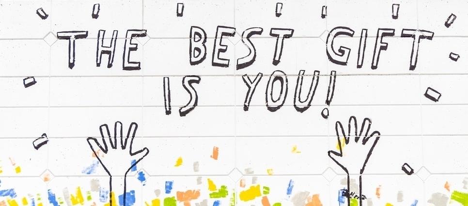 best-gift_you.jpg