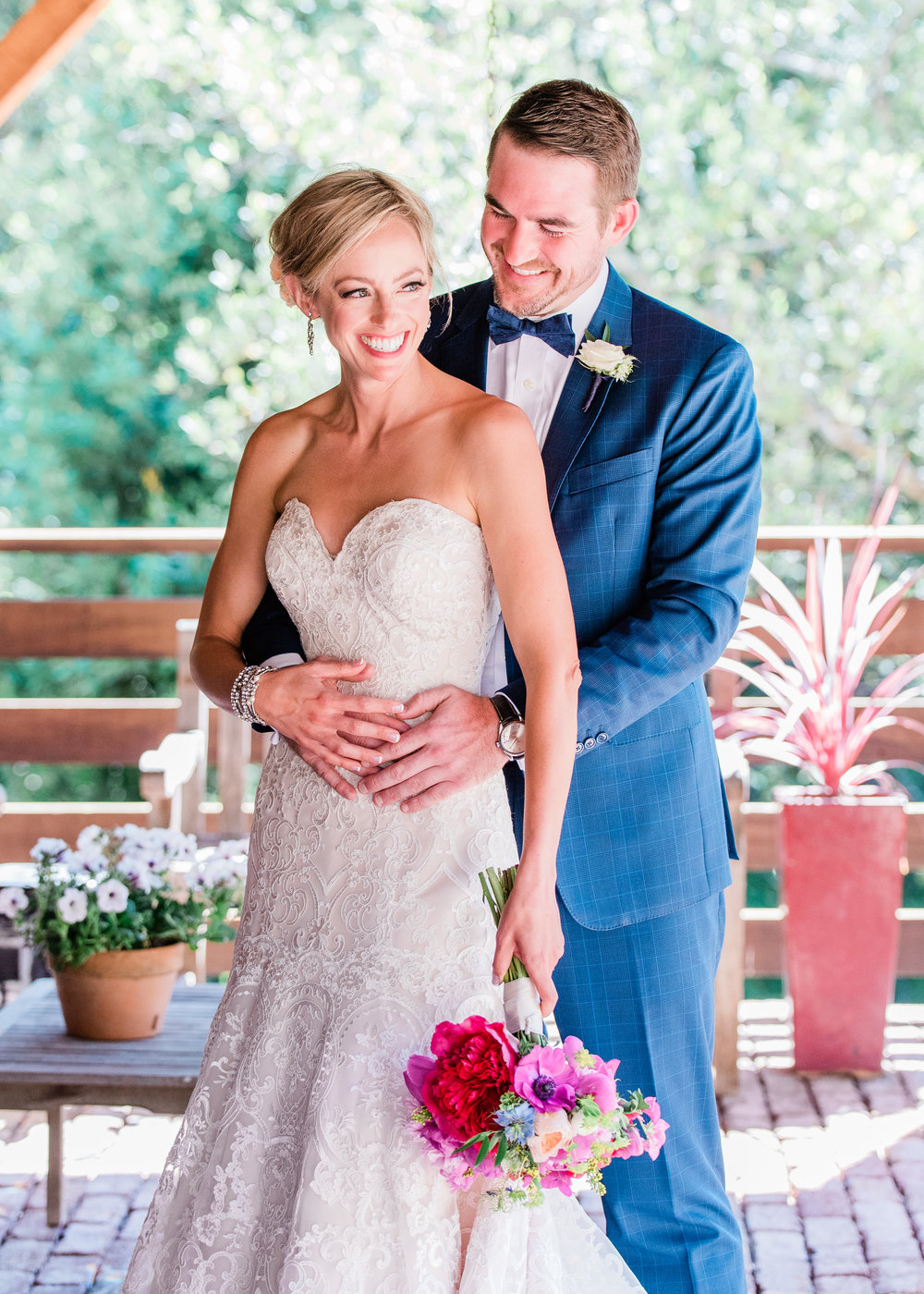 DresselWedding171KelliPricePhotography_WoodsideCA_June2018.jpg