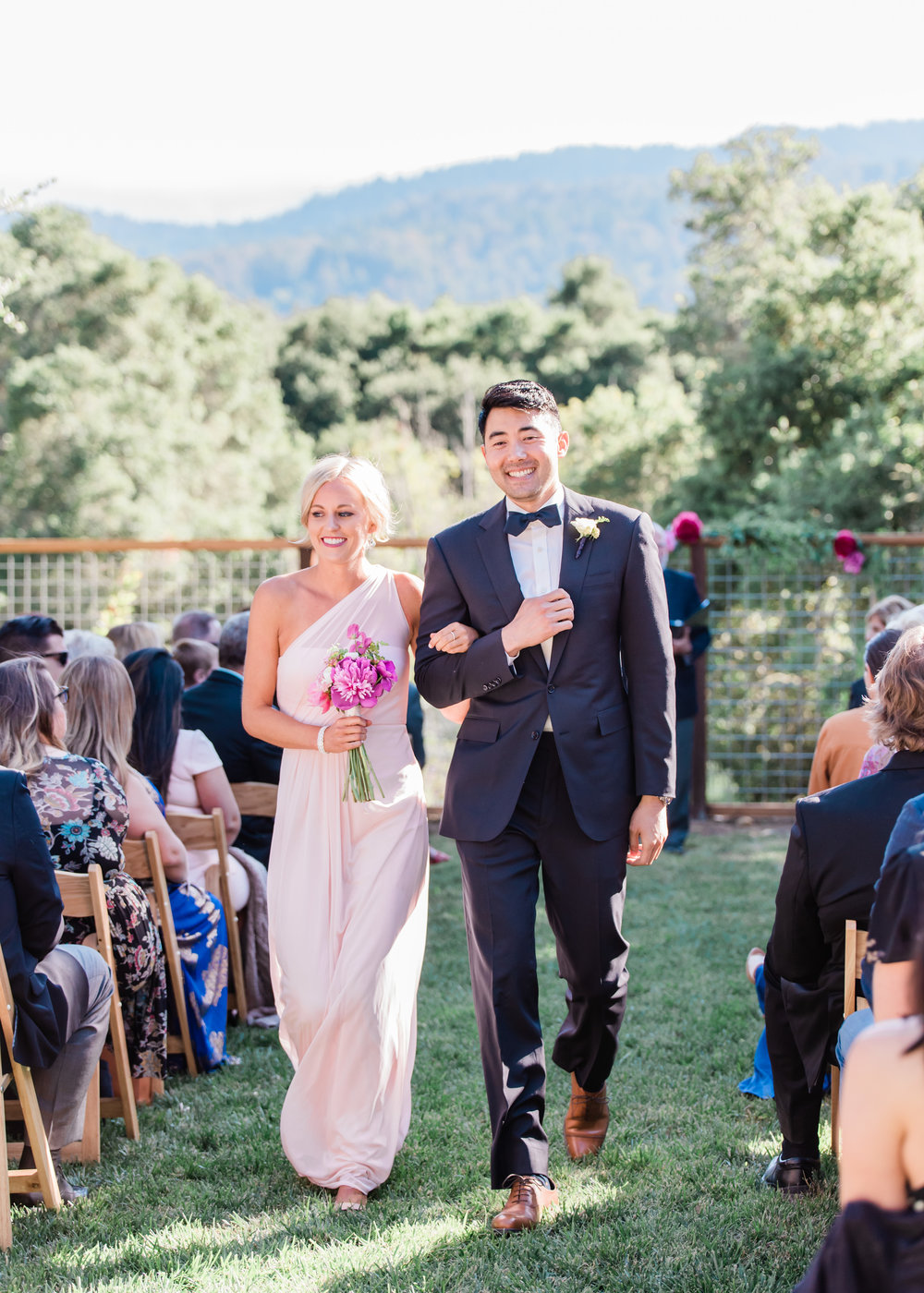 DresselWedding434KelliPricePhotography_WoodsideCA_June2018.jpg