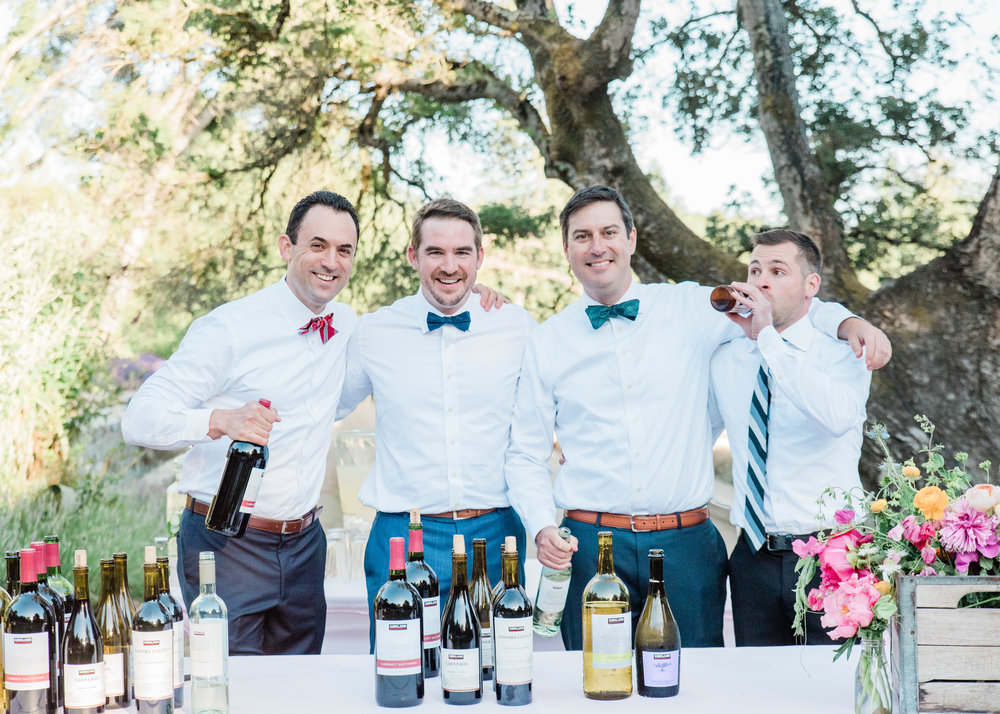 DresselWedding613KelliPricePhotography_WoodsideCA_June2018.jpg