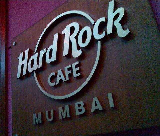 winner_detail_slideshow_Hard_Rock_Mumbai_.jpg