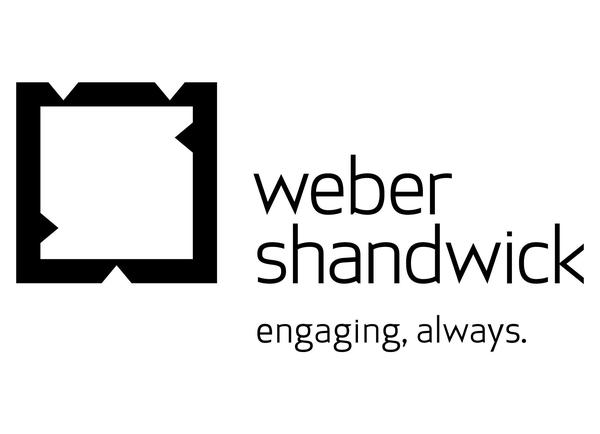 article_detail_slideshow_logo_webershandwick_engagingalways_1.jpg