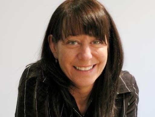 article_detail_slideshow_Susan_Ruse_Glass_Associate_Executive_Director_NYF_Adv_Awards_002_1.jpg