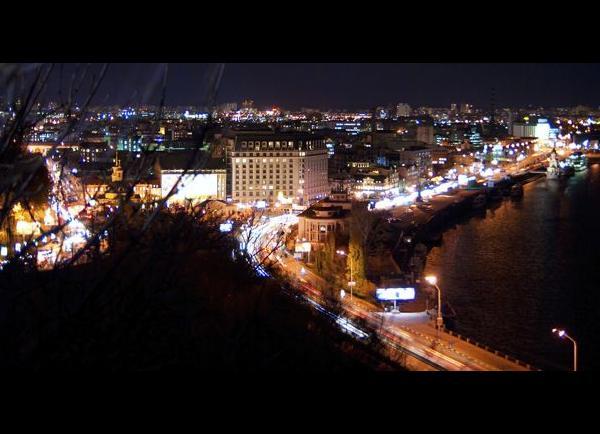 article_detail_slideshow_178755137Kiev_Ukraine-lr_1.jpg