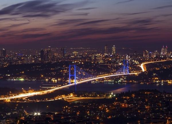 article_detail_slideshow_178523624Bosphorus_Bridge_lr_2.jpg
