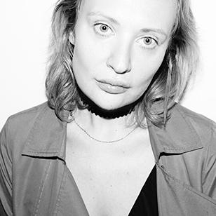 Elena Orlova.jpg