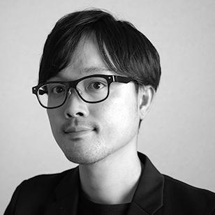 Satoshi Otsuka.jpg