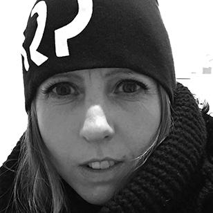 Ellen Ström.jpg