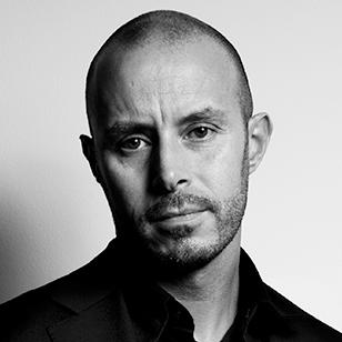 Sergio Muller.jpg