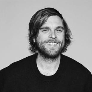 Jens-Petter Aarhus.jpg