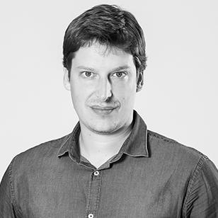 Eduardo Salles.jpg