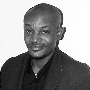 Maurice Ugwonoh.jpg
