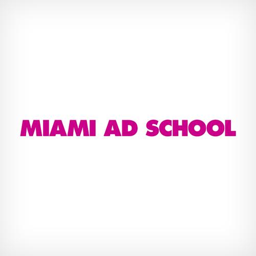 nyf_sponsors-miami.png