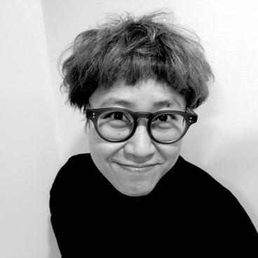 juror_detail_Jung_A_Kim.JPG