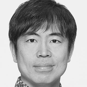 juror_detail_Yasuharu_Sasaki.png