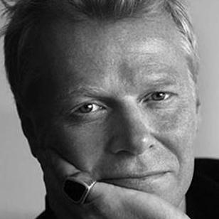 Nils-Andersson.jpg