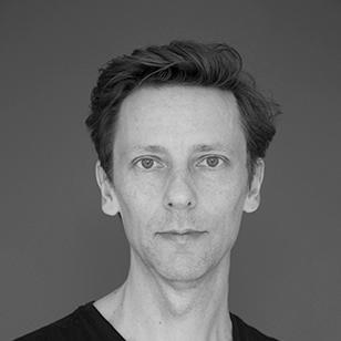 Nikolai Diepenbrock.jpg