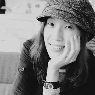 Peggy Hsieh.jpg