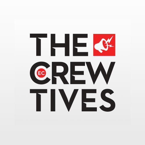 The-Crewtives.jpg