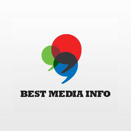 best-media.jpg