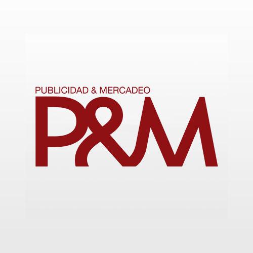 P&M.jpg