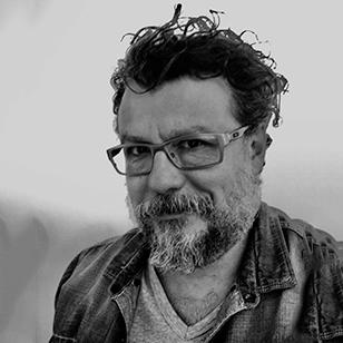 Guillermo Ginés.jpg