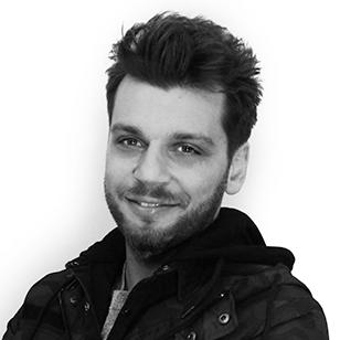 Adrian Rusu.jpg