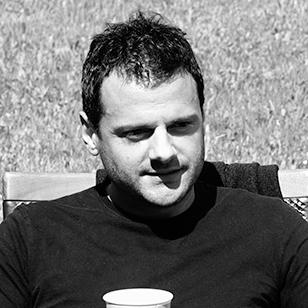 Igor Mladinovic.jpg