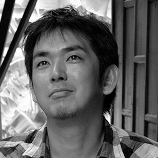 Shunsuke Kakinami.jpg