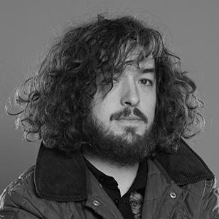 Diego Gómez.jpg