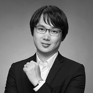 Denis Dong.jpg