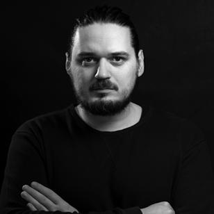 Dimitris Gkazis headshot.jpg