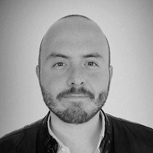 LUIS NUNEZCREATIVE DIRECTORPUBLICISMEXICO -