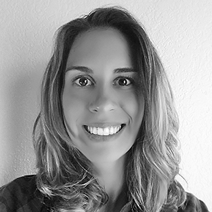 KAROLINE GEBRAELTHEATRICAL MEDIA SPECIALISTUNIVERSAL MCCANNUSA -