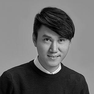 Alex Chen.jpg