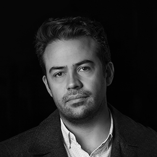 JULIO CÉSAR HERAZO CREATIVE DIRECTOROGILVY & MATHER BOGOTÁCOLOMBIA -