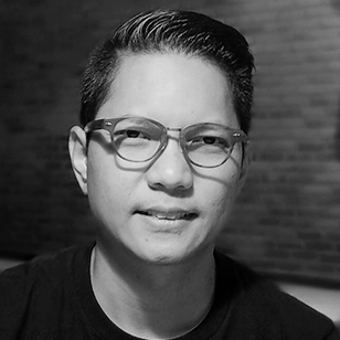 PARUJ DAORAI  EXECUTIVE CREATIVE DIRECTOR  LEO BURNETT THAILAND -