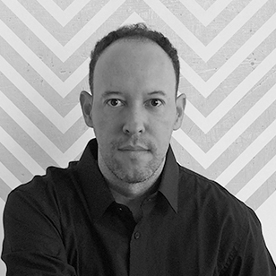 DANIEL DA HORA FOUNDER/CCODH, LO CREATIVE BOUTIQUEBRAZIL -